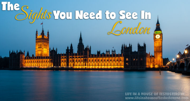 the-sights-you-need-to-see-in-london