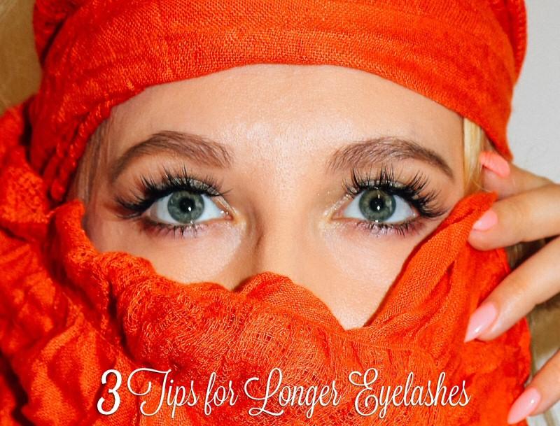 3-tips-for-longer-lashes