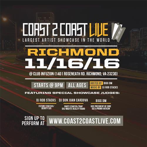 richmond-11-16-16