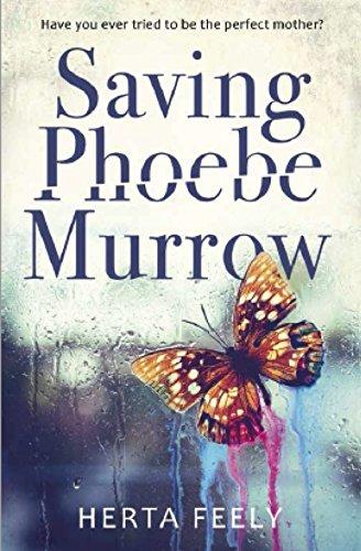 saving-phoebe-murrow