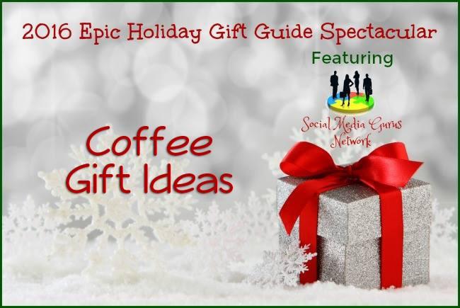 smgn-coffee-gift-ideas