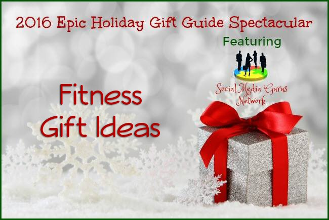 smgn-fitness-gift-ideas