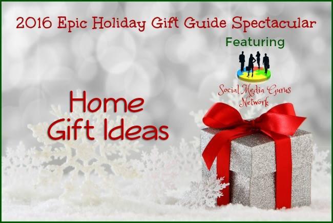 smgn-home-gift-ideas