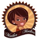 Mother 2 Mother Blog