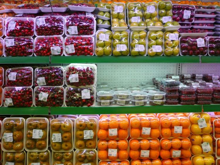 supermarket-by-ricardo-at-flickr