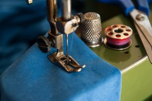 Sewing Tips You Will Love