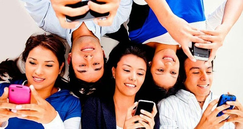 Tech for Teens: Gadgets and Apps to Simplify Your Adolescent's Crazy-Busy Life