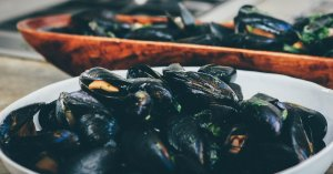 8 Common Mistakes When Cooking Mussels