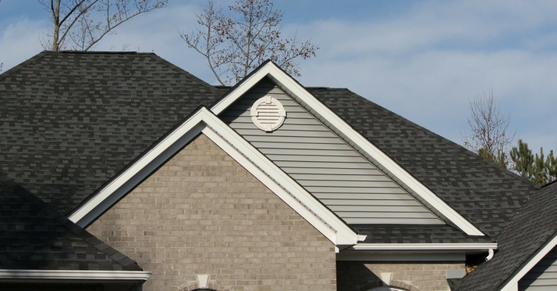 5 Tips To Maintaining Your Roof and Gutter So That They Last a Long Time