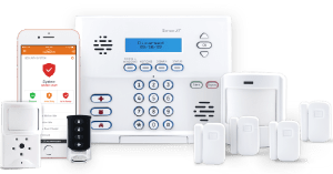 How Useful is Your Home Security System?