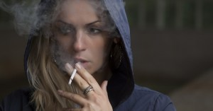 Incredible Tips That Will Help You Quit Smoking