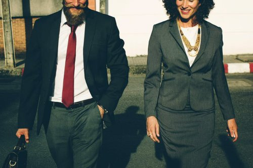 Boost Business With Splendid Sales Reps!
