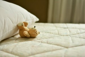 Need a Cooling Mattress Find Out How to Choose a Good One