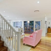 Top Tips for Renovating Your Home