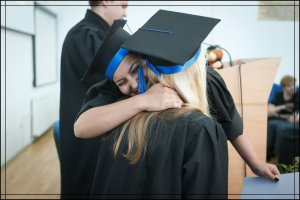 Investing in Your Children - College Savings Plan