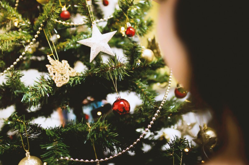 Christmas Life Lessons To Teach Your Kids This Christmas