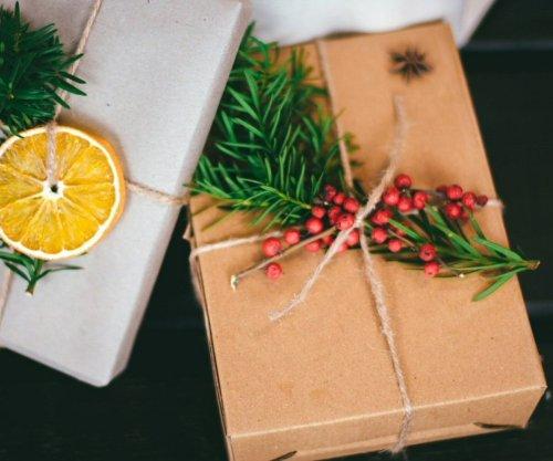 Easy Christmas Gift Shopping: The Edible Edition