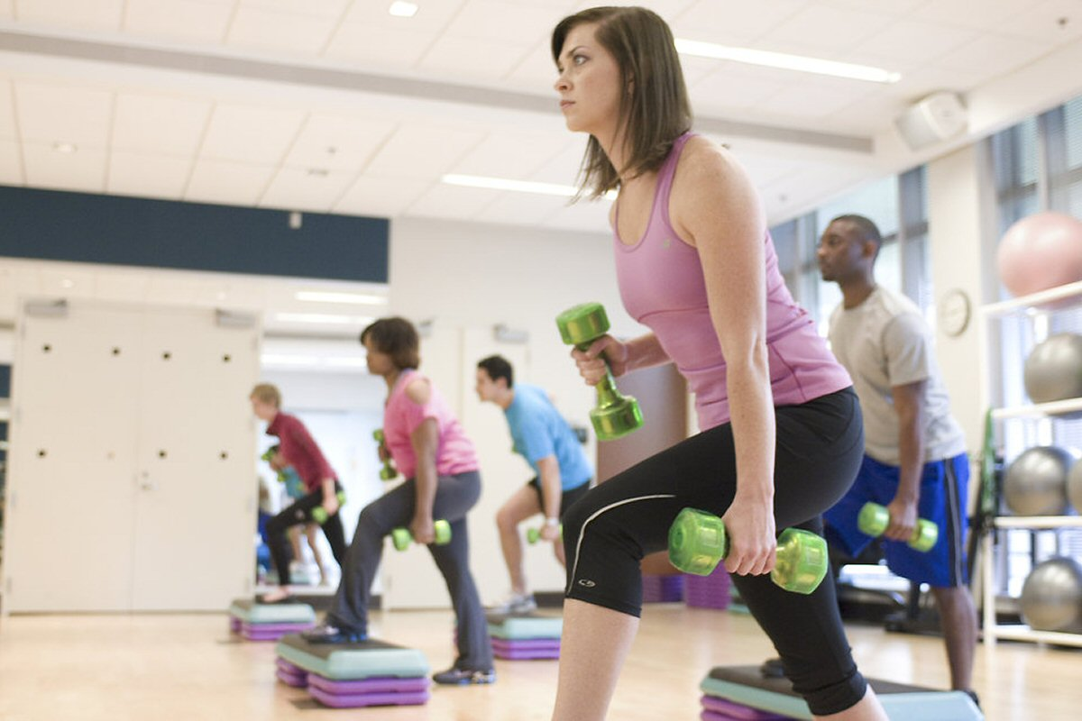 How To Live A Healthy Life The Dos And Donts