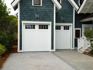 How to Make a Garage Stylish