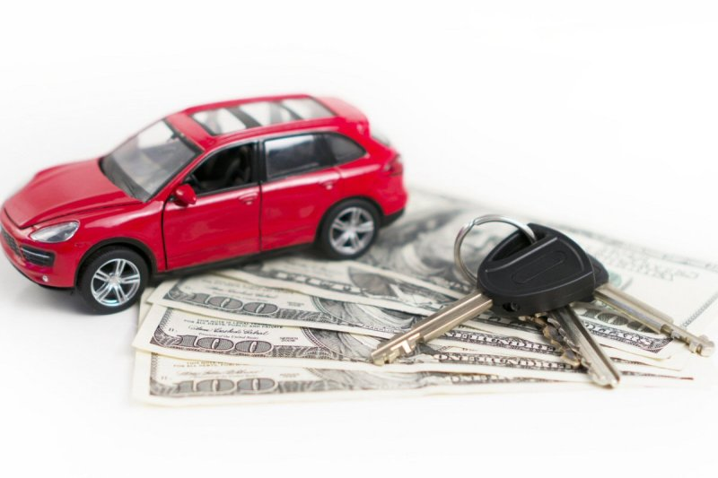 Motorvehicle Musings - What To Consider When Buying A New Car