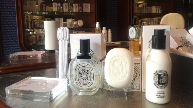 4 Reasons To Banish Fragrances From Your Home - The Cumulative Effect