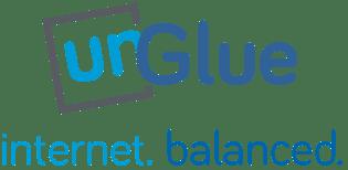 unGlue