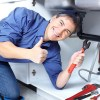 qualities to look for in a plumber feature
