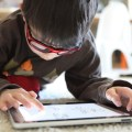 Tech for Kids - What to Use