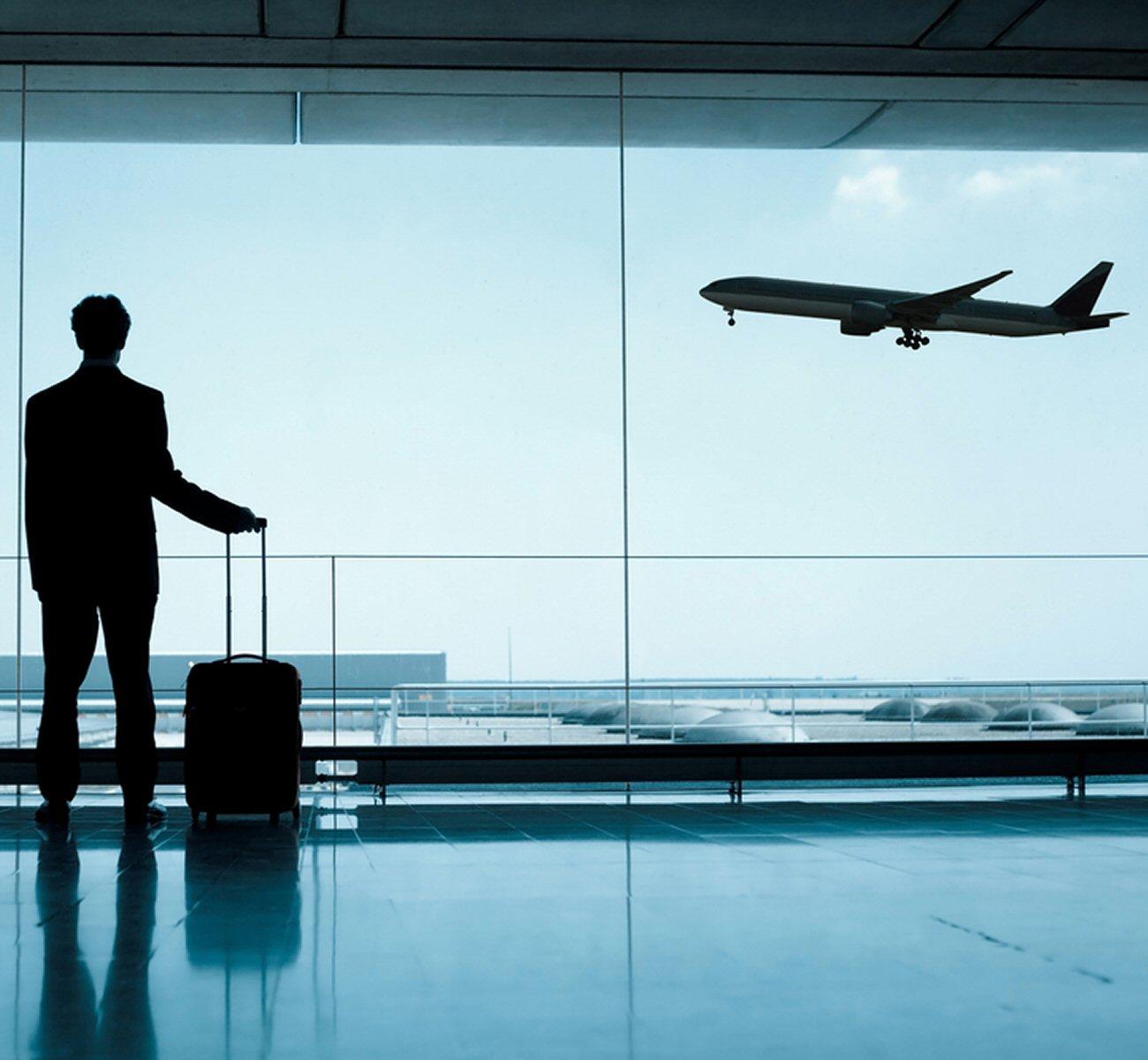 Best Methods for Airport Transport