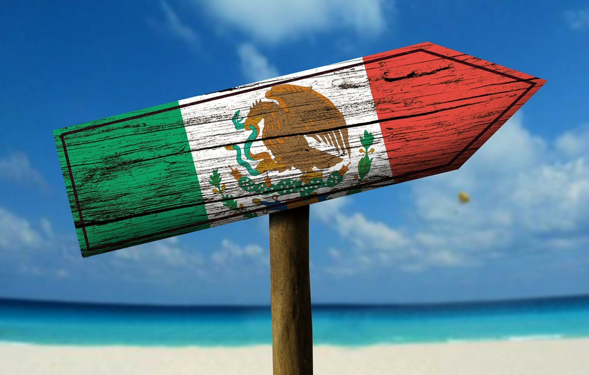 What to Expect from a Summer Trip to Mexico