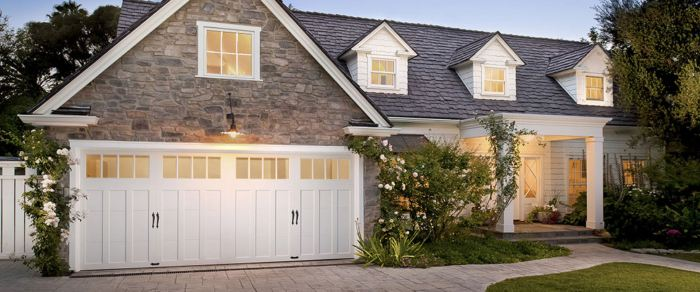 5 Essential Home Repairs Before Selling Your Home