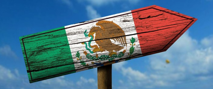 Summer Trip to Mexico? Here's What to Expect