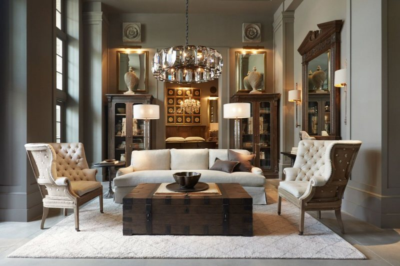 Expensive or Cheap? 5 Reasons to Buy the Expensive Furniture