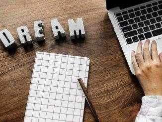 Big Dreams in a Small Budget
