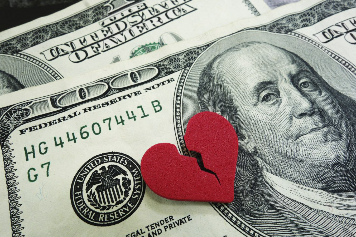Right to Spousal Support During Divorce