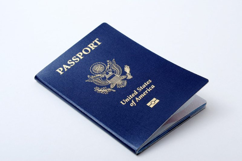 7 Brilliant Tips for Renewing Your North American Passport Revealed