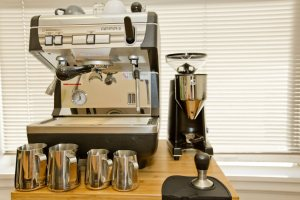 Looking for a New Coffee Maker? Here's What to Consider Before Buying