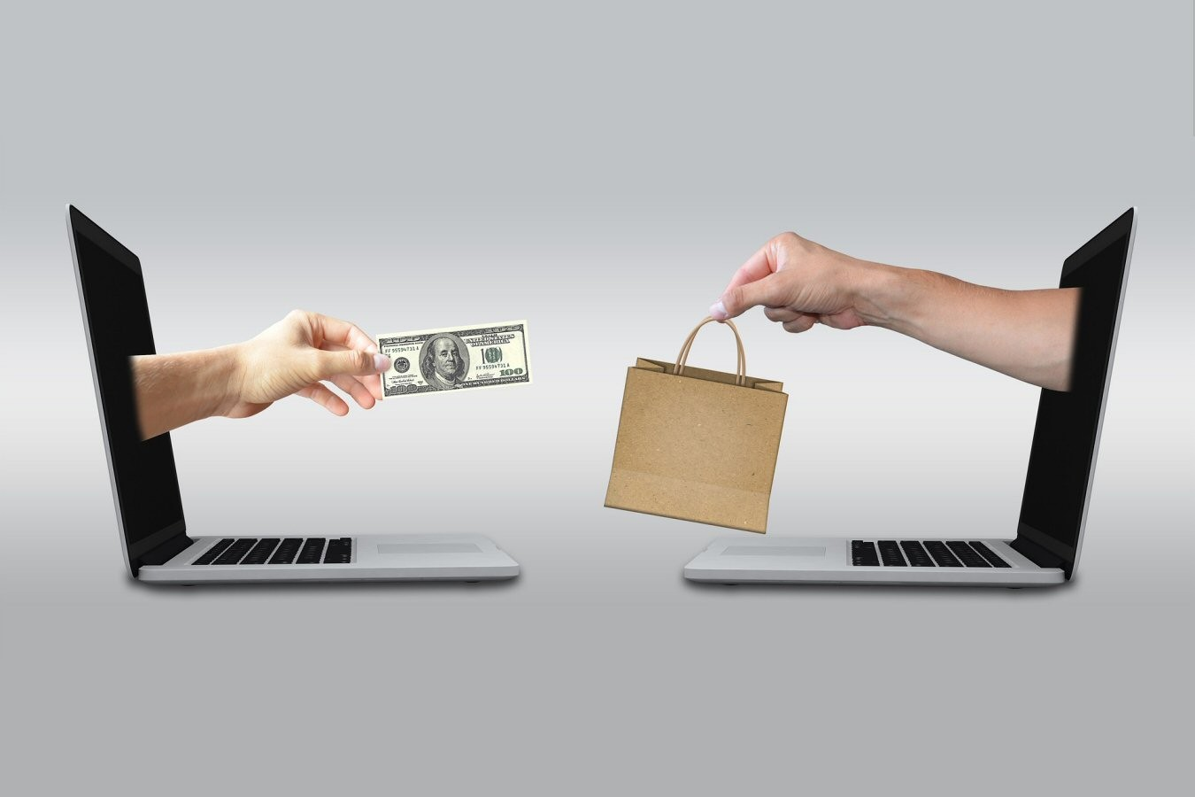 A quick guide to selling products on your blog