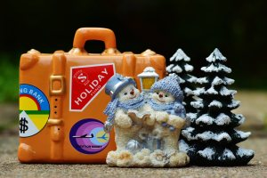 Plan a Holiday Everyone Will Love