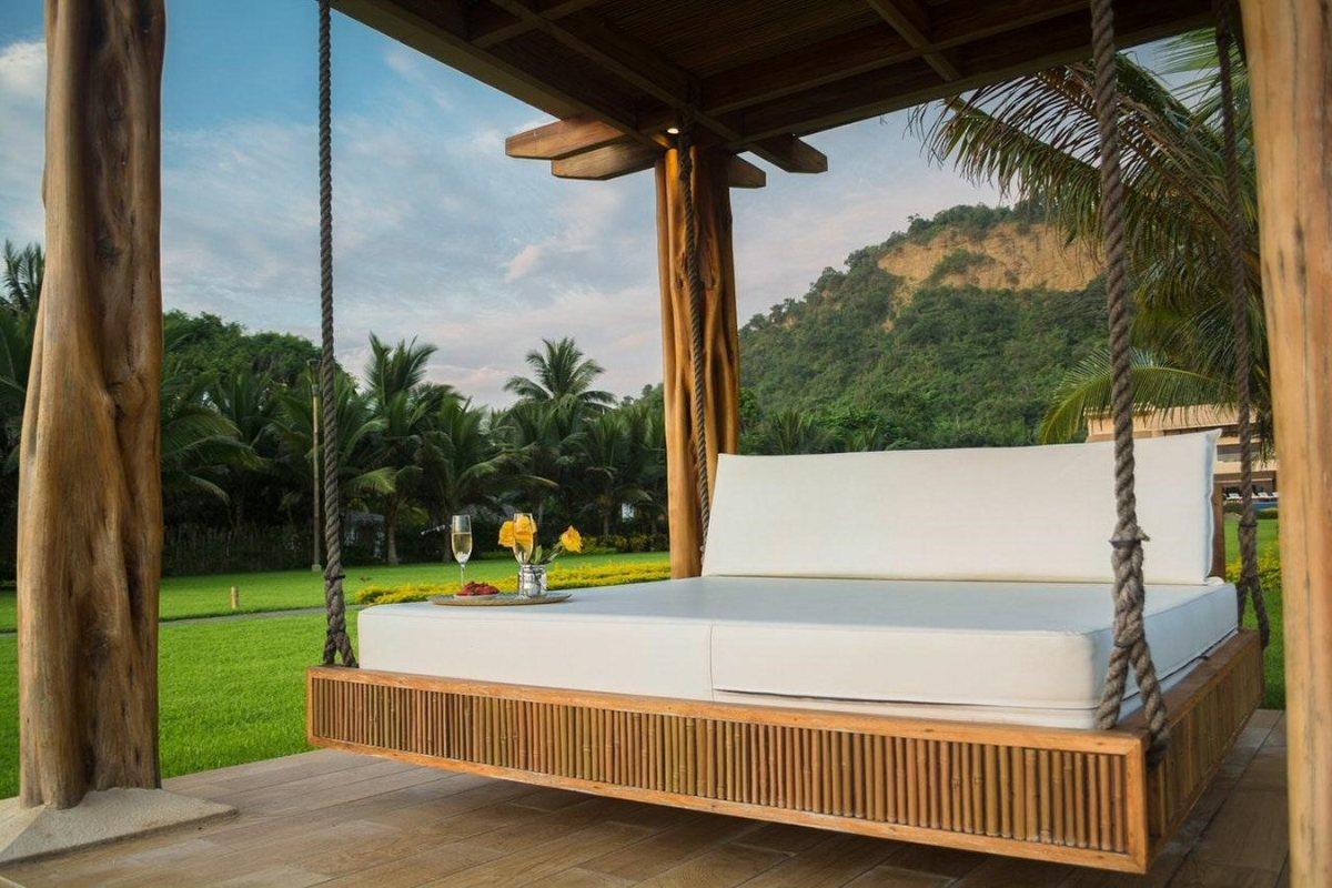 Natural Design Elements in Your Interior Design