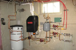 reasons to have boiler coverage