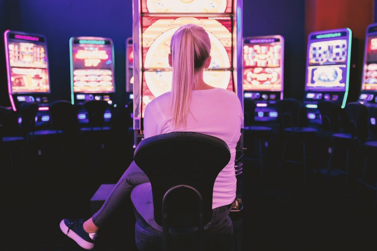 gambling can enhance your income