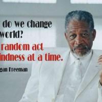 world kindness day november 13