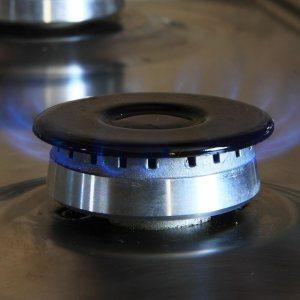 gas appliances