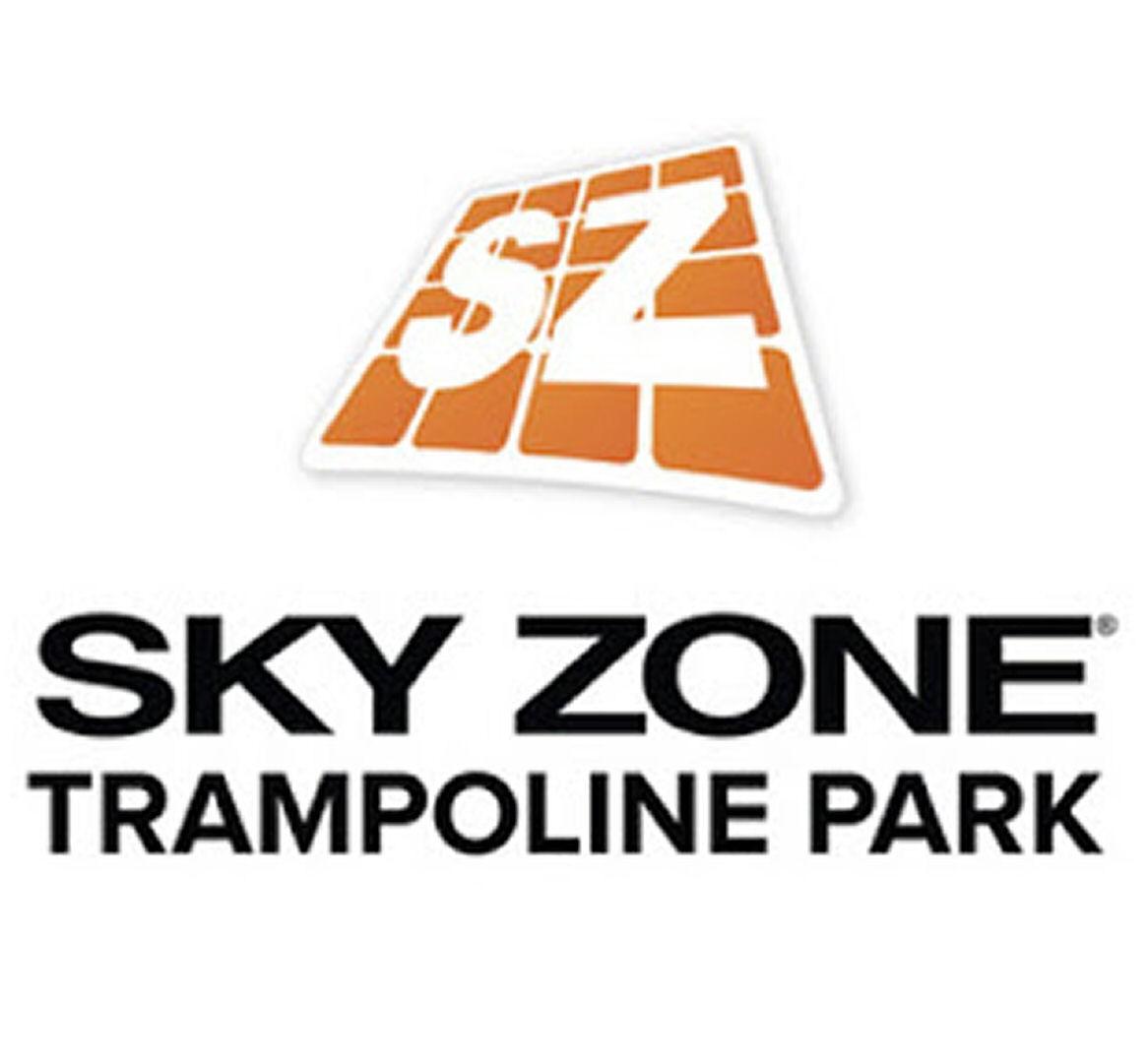 sky zone trampoline park 200+ locations worldwide
