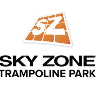 life in a house sky zone trampoline park 200+ locations worldwide