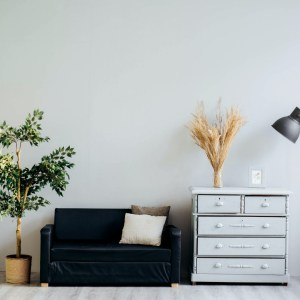 life in a house styling your home interiors