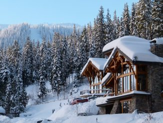 winter checklist keeping your home warm