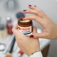 routine skincare feature