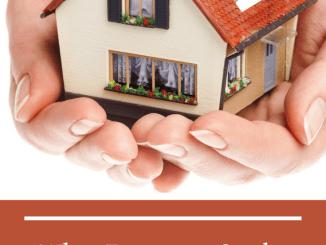 home safety checks
